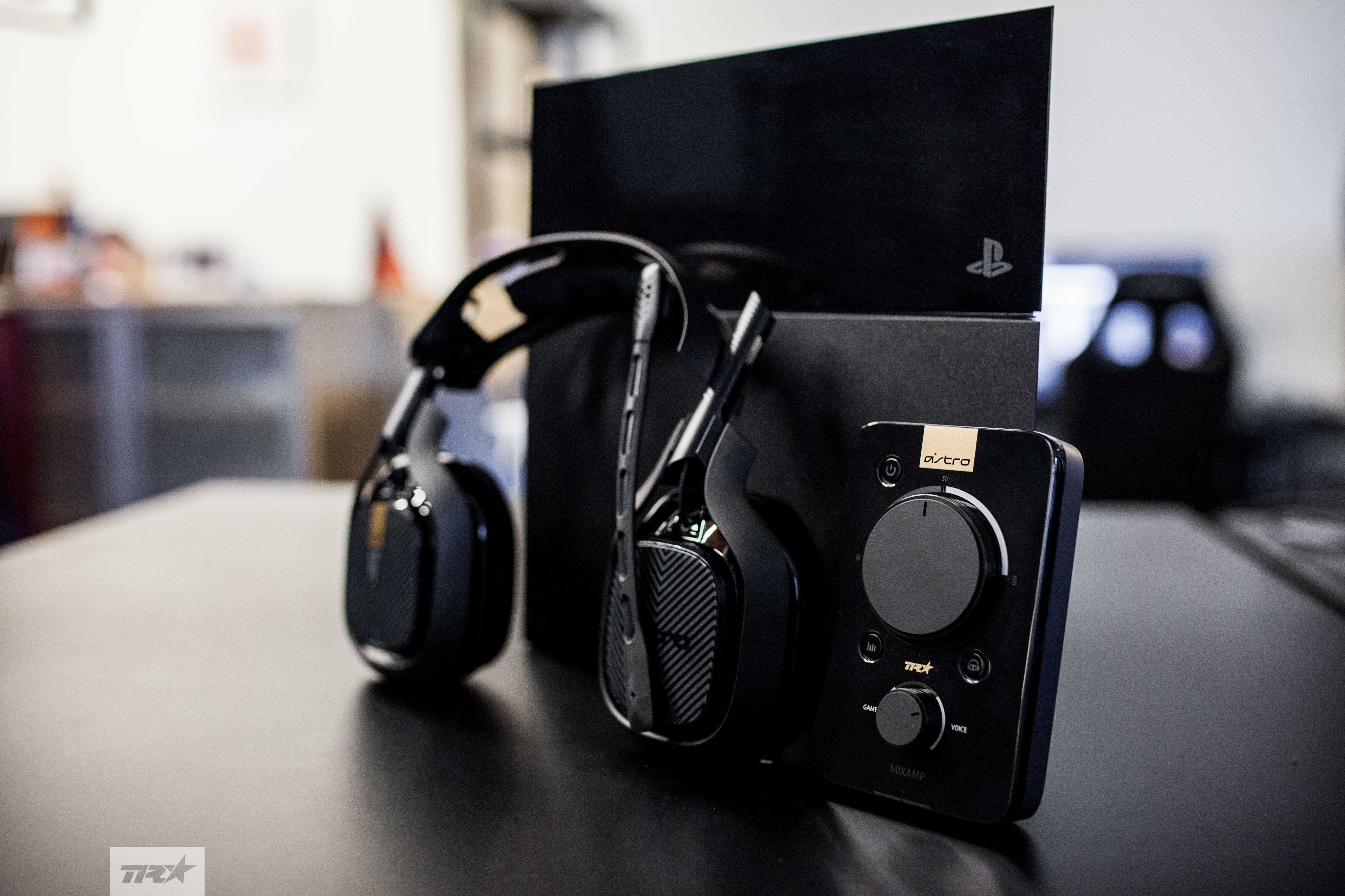 astro-gaming-a40-trd