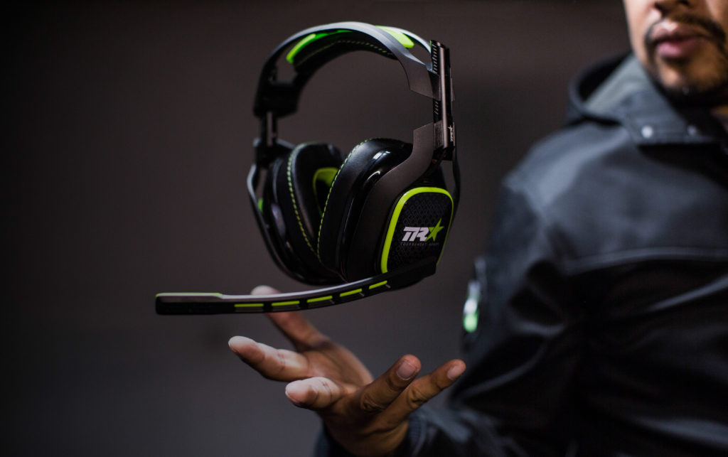 astro-gaming-a40-trs