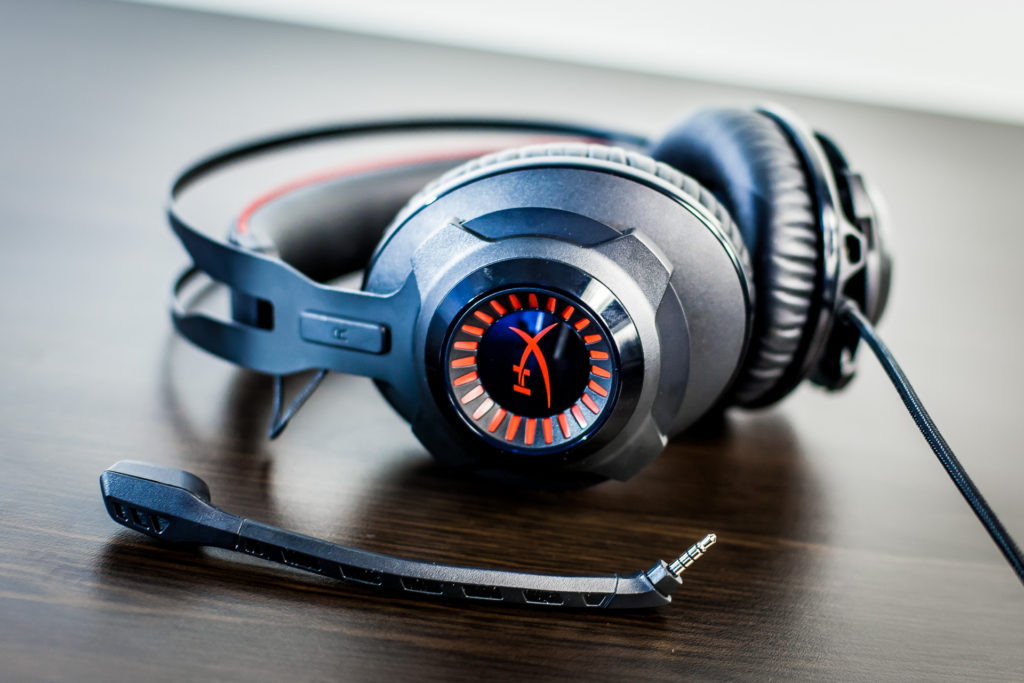 hyperx-cloud-revolver-headset-review-2