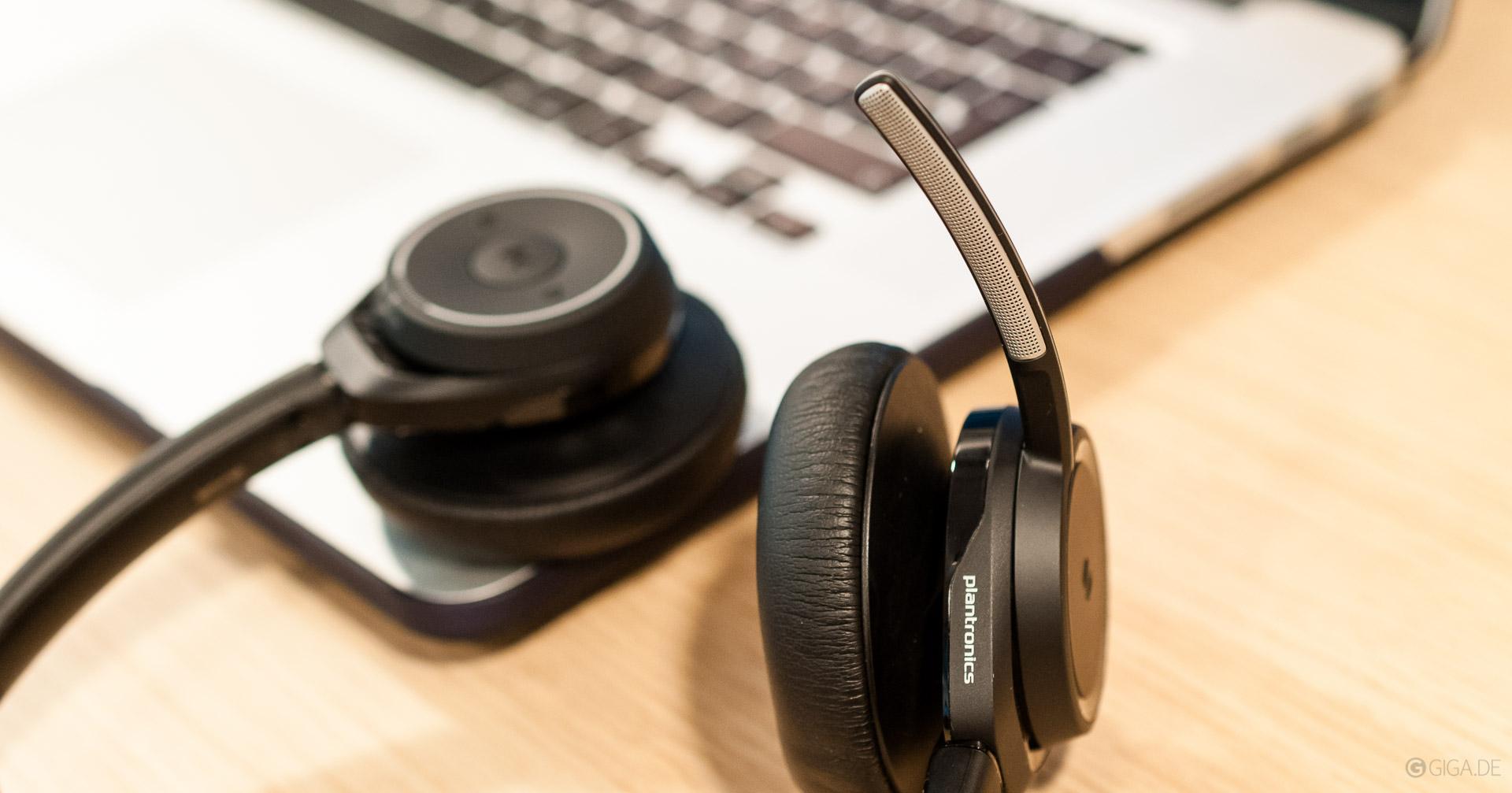 test-voyager-focus-headset