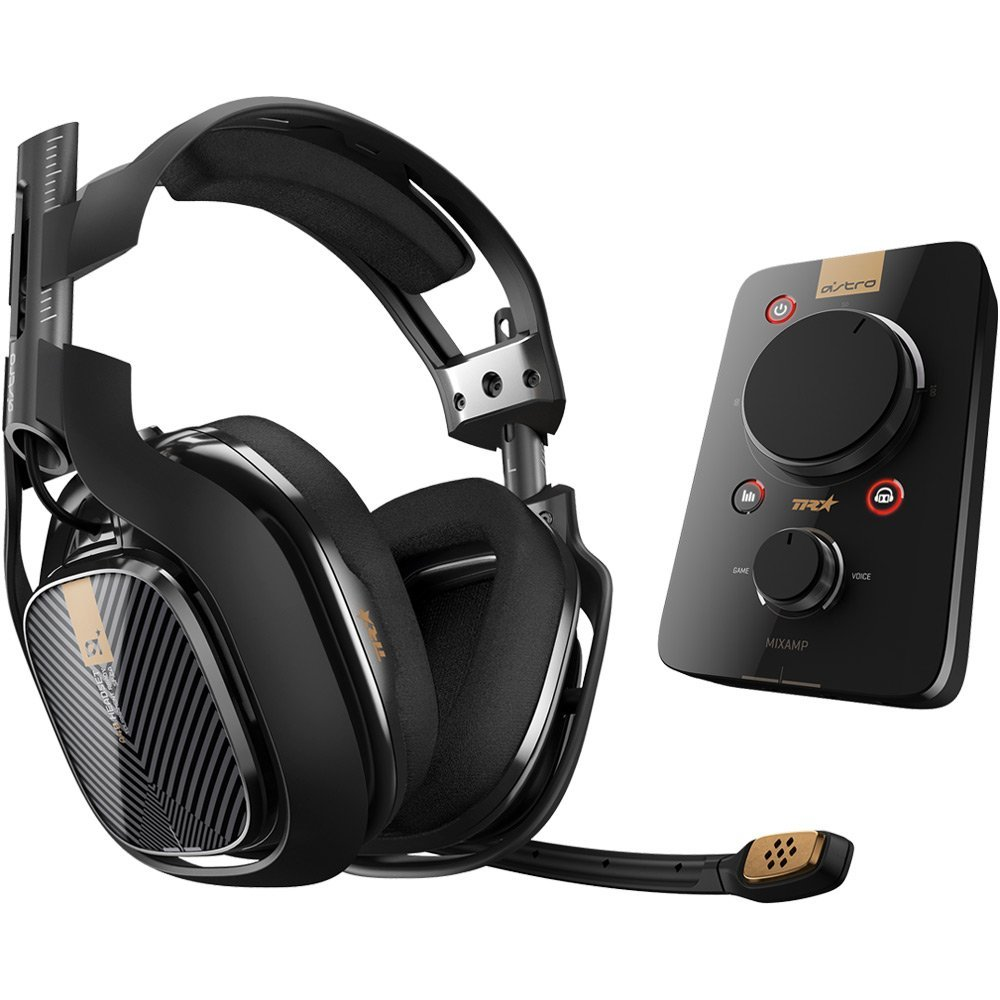 astro-gaming-a40-tr