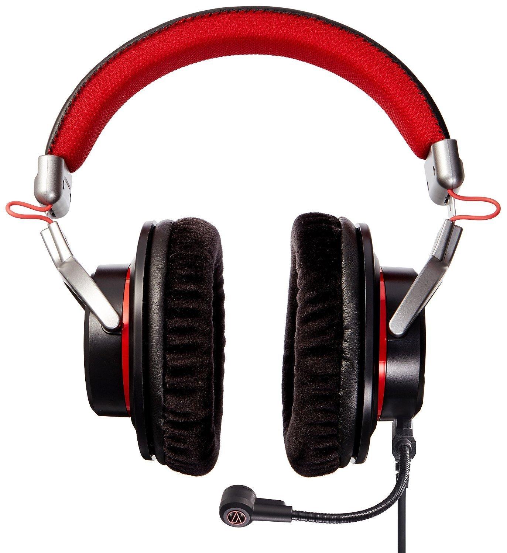 audio-technica-ath-pdg1