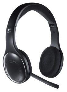 logitech-wireless-headset-h800