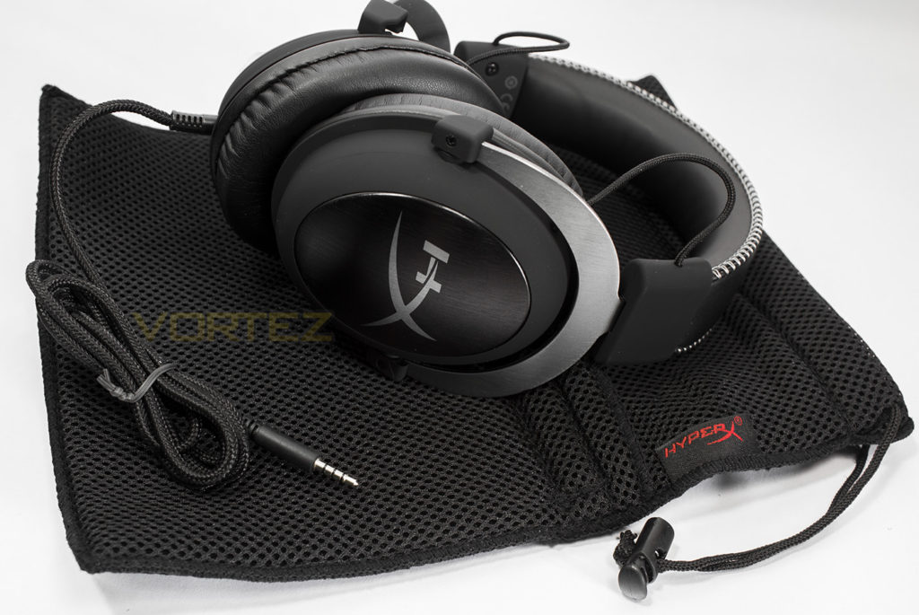 kingston-hyperx-cloud-ii-carry-bag