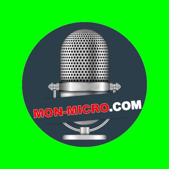 Mon-Micro.com